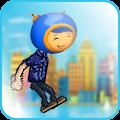 Game Umizoomi City Run APK for Windows Phone