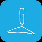 App Hanger App APK for Windows Phone