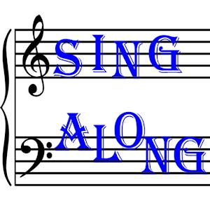 Sing Along Free For PC (Windows & MAC)