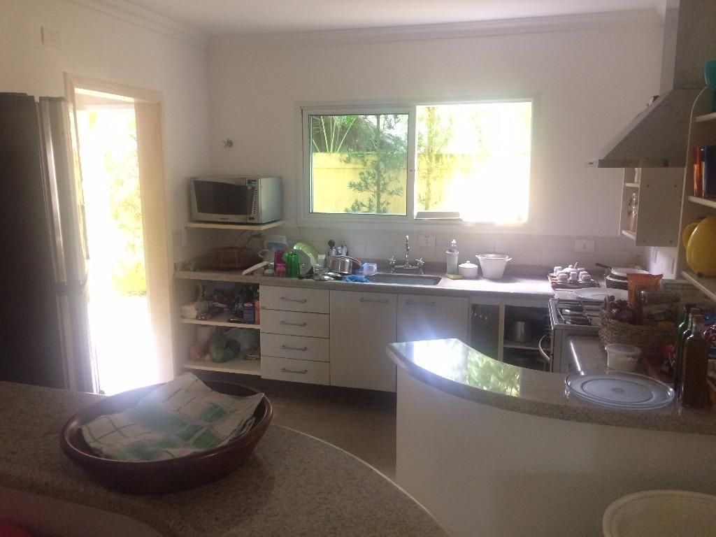 Casa 6 Dorm, Riviera de São Lourenço, Bertioga (CA0331) - Foto 14