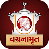 Download Vachanamrut Study App APK to PC