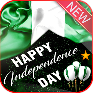 Download Nigerian Independence Day for Windows Phone