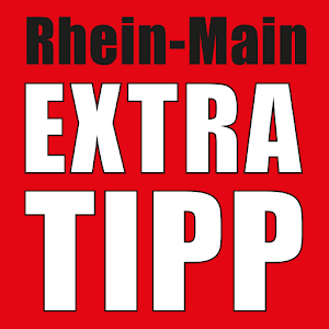 Rhein-Main EXTRA TIPP for PC-Windows 7,8,10 and Mac