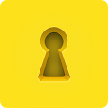 ZUI Locker-Elegant Lock Screen APK for iPhone