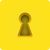 ZUI Locker-Elegant Lock Screen APK baixar