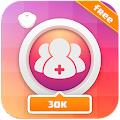 App Followers for Insta Pro prank apk for kindle fire