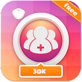 App Followers for Insta Pro prank APK for Kindle