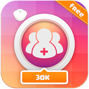 App Followers for Insta Pro prank APK for Windows Phone