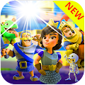 Game Tips Clash Royale 2017 apk for kindle fire