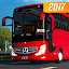 Euro Bus Simulator 2017