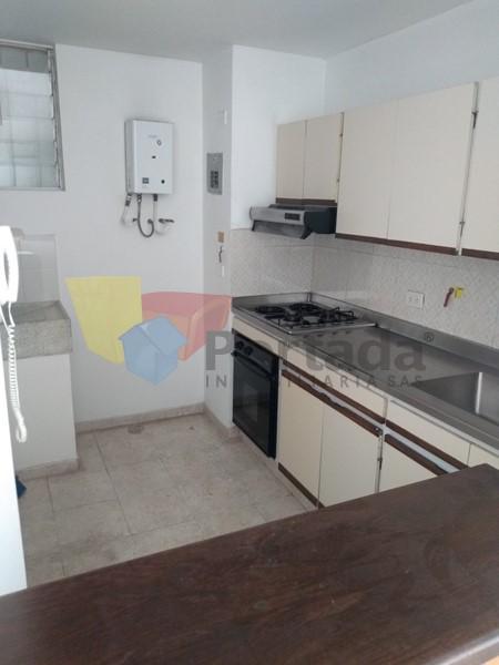 apartamento en arriendo floresta 679-15825