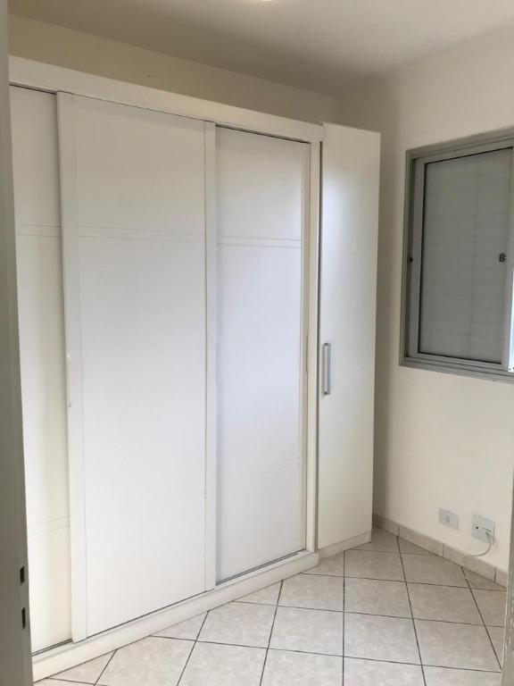Apartamento para Locação - Vila São Francisco