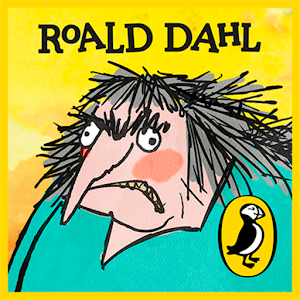 Roald Dahls Twit or Miss