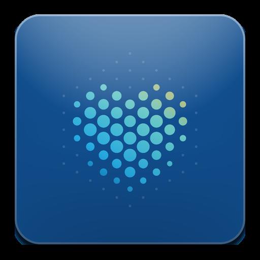 Android aplikacija EPP Zagreb 2019 na Android Srbija