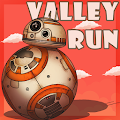 Valley Run APK for Bluestacks