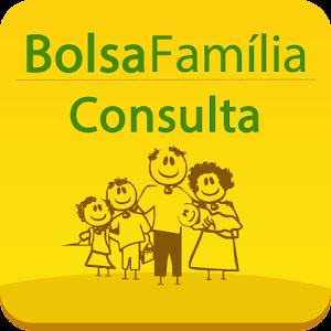 Consulta Bolsa Família 2017