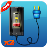 Fast Charger 2017 APK Icon