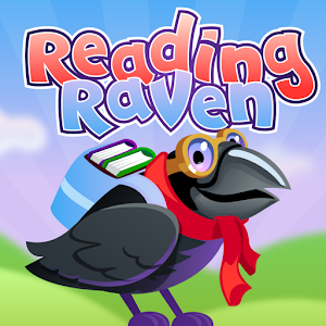 Reading Raven For PC / Windows 7/8/10 / Mac – Free Download