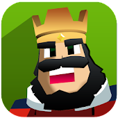 Download Royale Battle Clans : The Real Clash APK for Android Kitkat