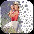 Free pixel effect photo editor 2017 APK for Windows 8