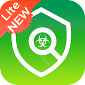 CIA Antivirus For Android Lite APK for Bluestacks