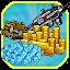 Free Coins Pixel Gun 3D prank