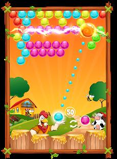 Download Farm Bubbles APK on PC