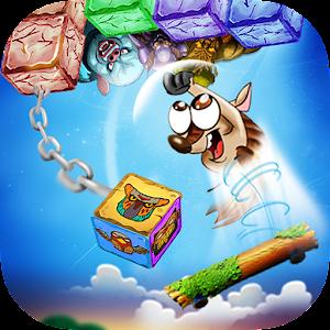Armadillo Adventure - Brick Breaker APK Download for Android
