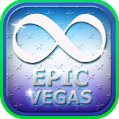 Download Infinity Epic Vegas Slots APK to PC