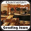 App Gending Jawa Mp3 APK for Windows Phone