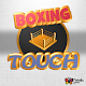 boxing touch