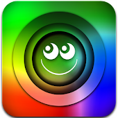 App Photo Editor : Collage Maker APK for Kindle