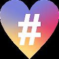 Hashtagram-Likes for Instagram APK for Kindle Fire