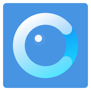 CWorld Browser For PC (Windows & MAC)