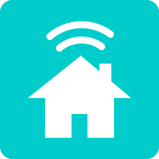 Nero Streaming Player (app)