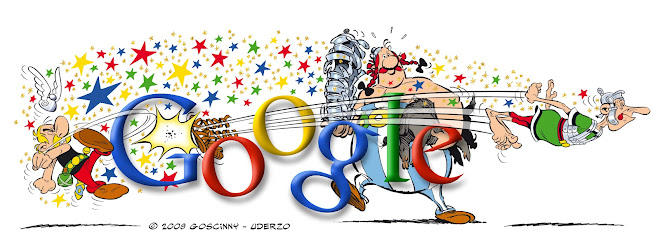 50th anniversary 2009