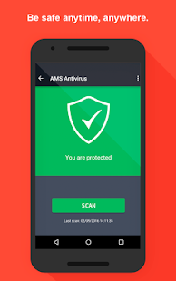 Download 360 Security Antivirus Free APK on PC