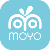 App Moyo Oficial APK for Kindle