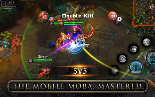 Ace of Arenas Apk Download Free for PC, smart TV