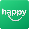HappySale - Sell Everything