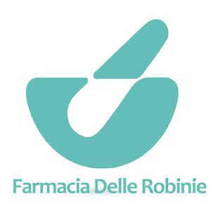 Farmacia delle Robinie for PC-Windows 7,8,10 and Mac