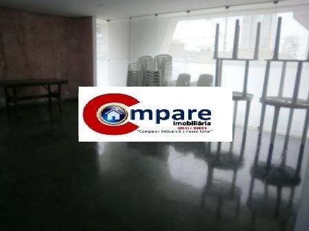 Imobiliária Compare - Apto 2 Dorm, Santana - Foto 14