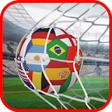 euro 2016 games for iphone
