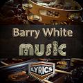 Free Barry White Music Lyrics v1 APK for Windows 8