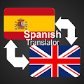 App Spanish English Translator APK for Kindle