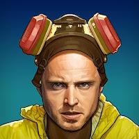 Breaking Bad: Empire Business For PC (Windows And Mac)