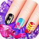 Nail Paint Salon & Spa