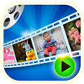 App Birthday Video Maker With Song apk for kindle fire
