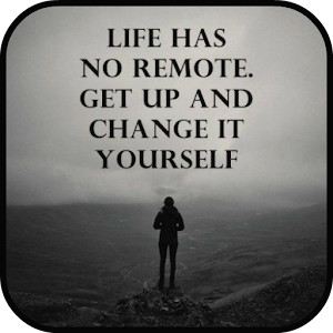 Life Motivation Quotes For PC / Windows 7/8/10 / Mac – Free Download
