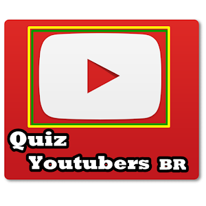 QuizYoutubersBR
